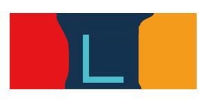 olb-logo