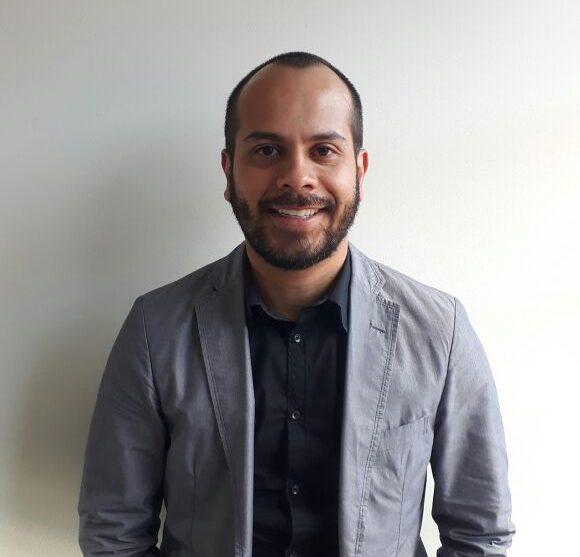 Daniel Manjarrés