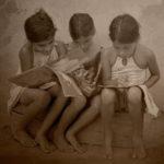 cultura-y-educacion-en-la-primera-infancia