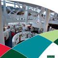 Acceso y oportunidades para todos: cómo contribuyen las bibliotecas a la agenda 2030 de las Naciones Unidas