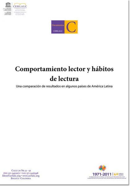 Comportamiento_lector_port