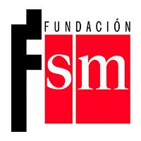 Fundación-SM
