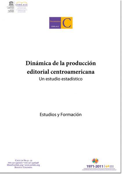 Produccion_centroamericana_port