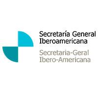 Secretaría-General-Iberoamericana