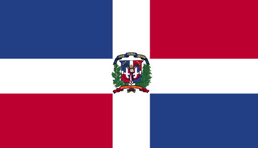 republica-dominicana