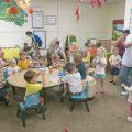 Se reduce la brecha educativa entre niños ricos y pobres en Estados Unidos