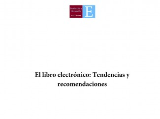 el-libro-electronico-tendencias-y-recomendaciones