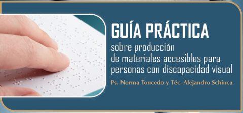 guia-practica-sobre-produccion-de-materiales-accesibles-para-personas-con-discapacidad
