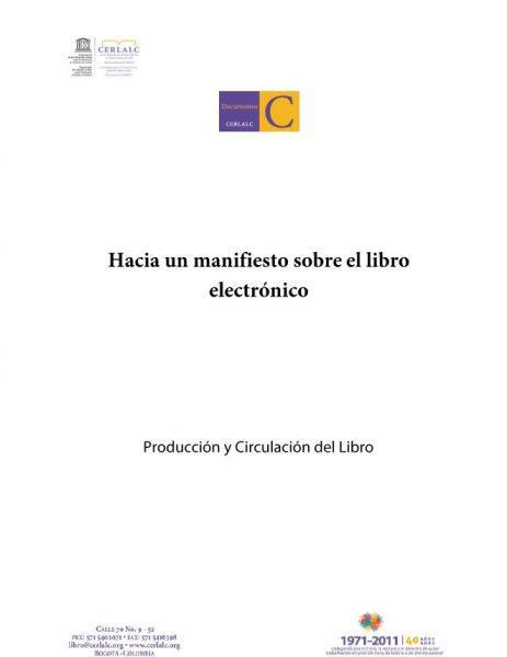 hacia-un-manifiesto-sobre-el-libro-electronico
