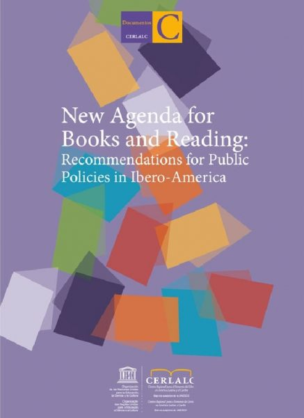 new-agenda-for-books-and-reading-recommendations-for-public-policies-en-ibero-america