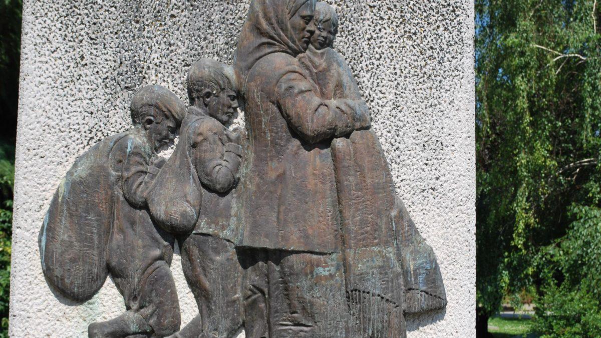 Foto: Rašo. Fuente: Wikimedia Commons