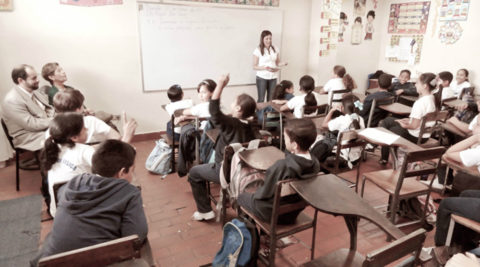 2012_tendiendo_1