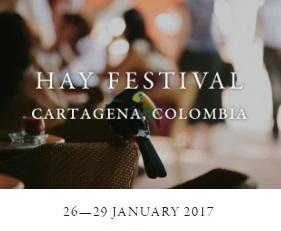 olb_eventos_12-hay-festival-de-cartagena-de-indias_vf_171016
