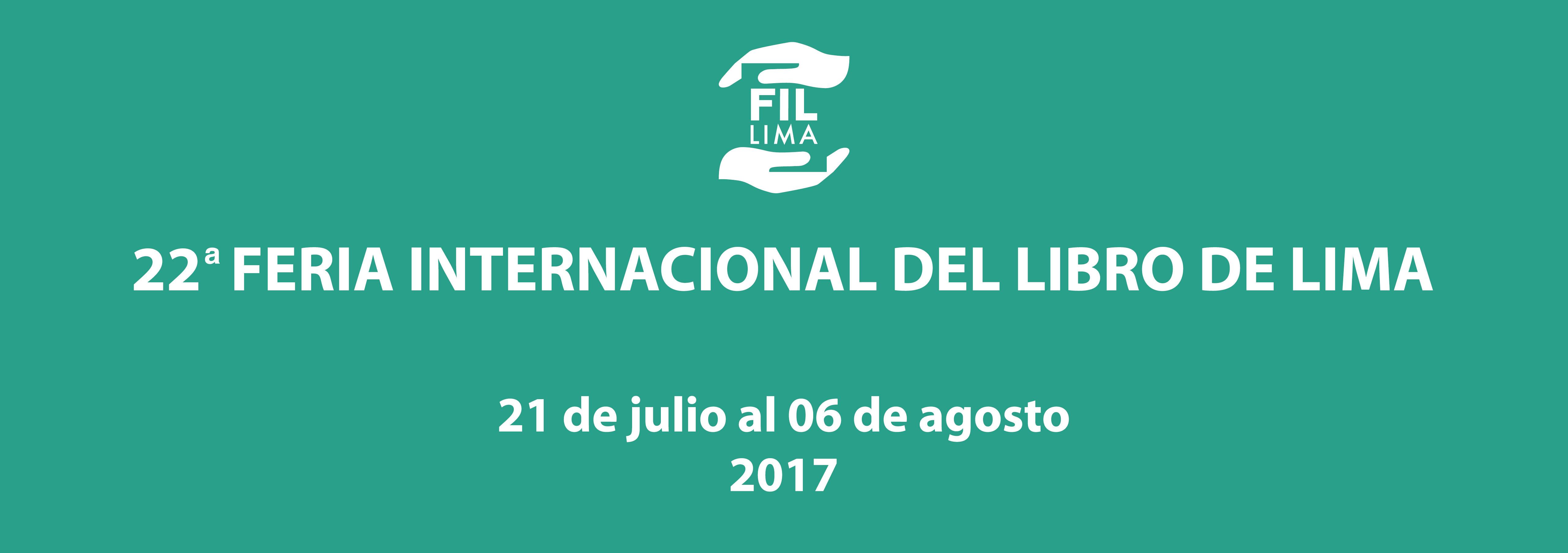 olb_eventos_22-feria-internacional-del-libro-de-lima_vf_171016