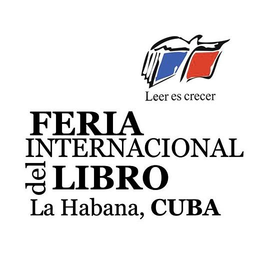 olb_eventos_26-feria-internacional-del-libro-de-la-habana_vf_171016