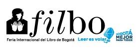 olb_eventos_30-feria-internacional-del-libro-de-bogota_vf_171016