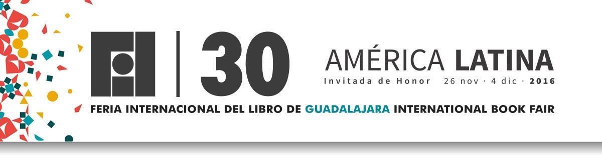 olb_eventos_30-feria-internacional-del-libro-de-guadalajara_vf_171016