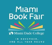 olb_eventos_32-miami-book-fair_vf_171016
