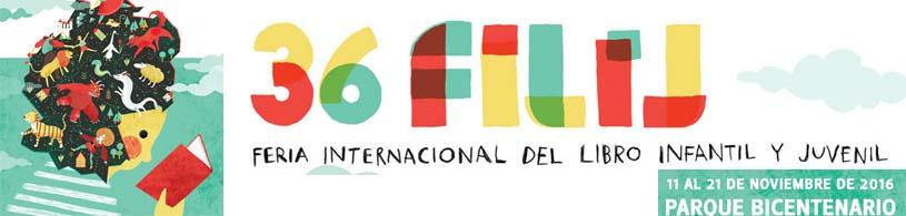 olb_eventos_36-feria-internacional-del-libro-infantil-y-juvenil-filij_vf_171016