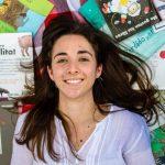 Marcela Escovar