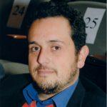 David Felipe Álvarez Amézquita