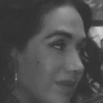 Selene Tinco Flores