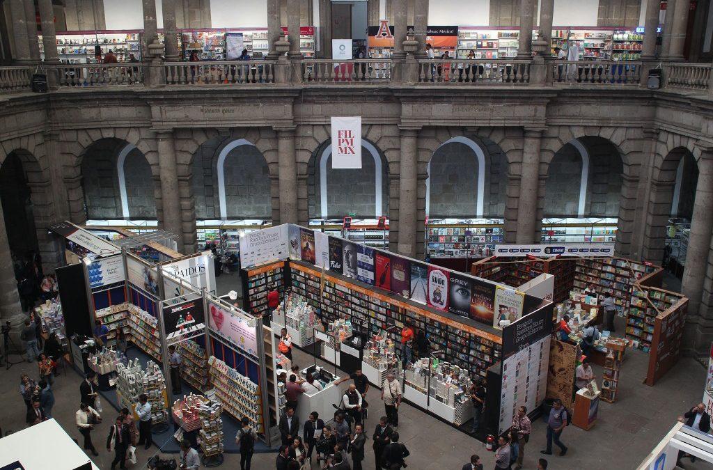 libro_mineria38_stand