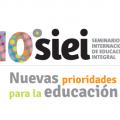 La Fundación SM da inicio al 10º Seminario Internacional de Educación Integral (SIEI)