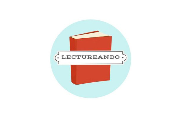 Lectureando_blog_EYuste
