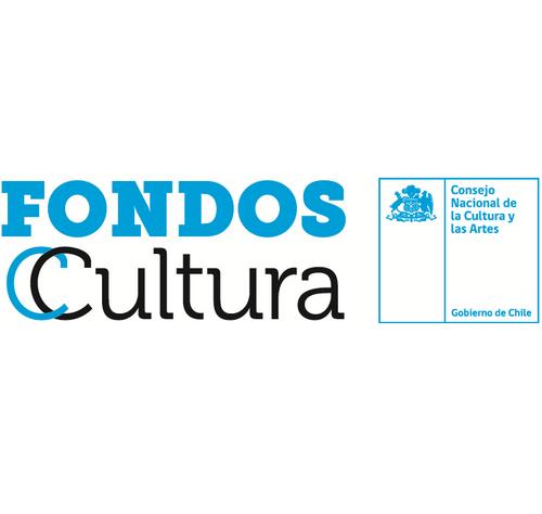 Gr_fica_Fondos_de_Cultura_enchulada_2