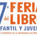 Se inicia la 17ª Feria del Libro Infantil y Juvenil de Montevideo