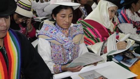 ministeriodecultura-lenguasindigenas_0