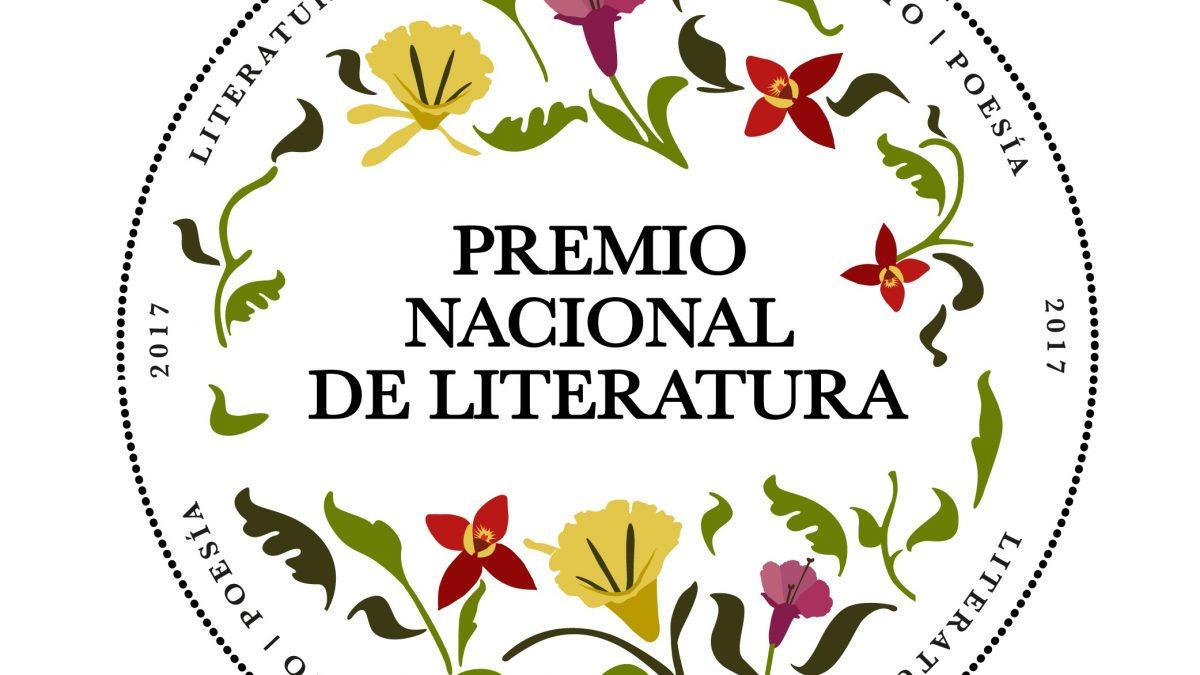 premionacionaldeliteratura-mincul_0 (1)