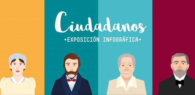 CIUDADANOS-WEB-01-e1469723207605-820x400