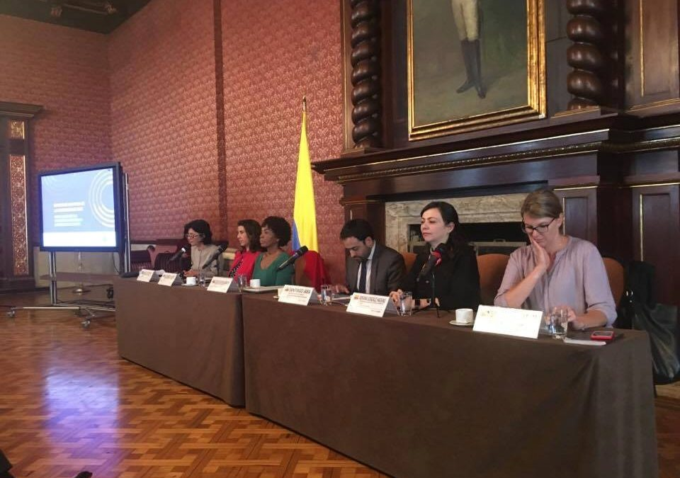 Colombia-comite-unesco