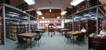biblioteca-nacional2