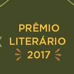 premio-literatura-2017-interna