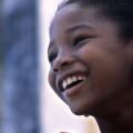 200 millones de dólares para la primera infancia en Argentina