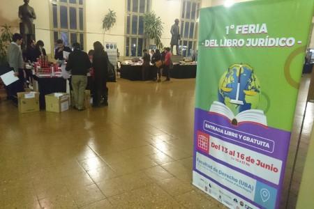 2017.07.13_Feria_del_libro_juridico