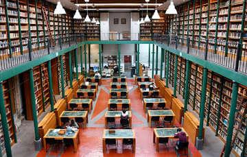 post_biblioteca-mexico