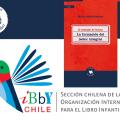 La formación del lector integral, la nueva apuesta de Ibby Chile