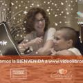 Literatura infantil en lenguaje de señas, la nueva propuesta del Unicef en Paraguay