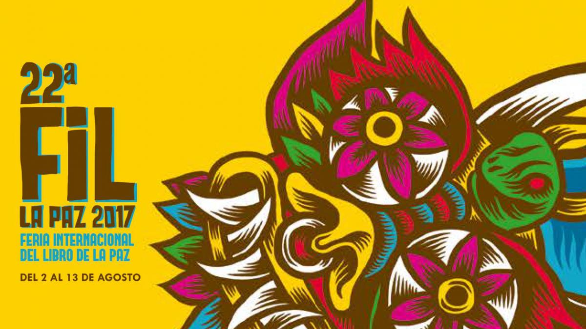 Banner Bolivia2