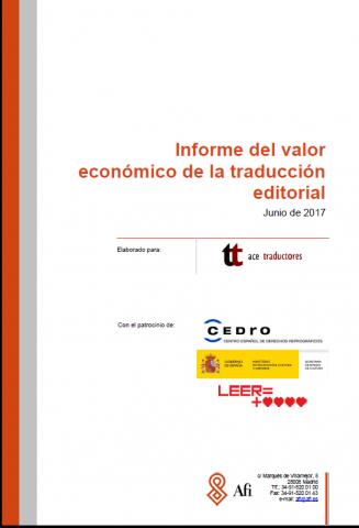 Info_valor_traduccion_cubierta