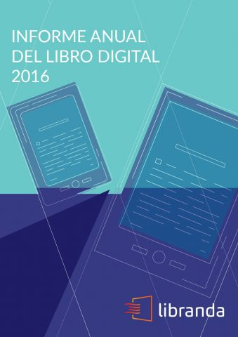 OLB_Doc_interes_informe_anual_libro_digital_2016