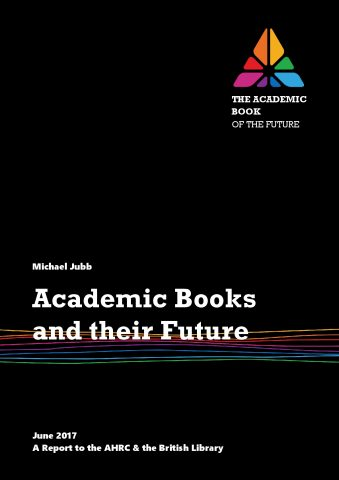 OLB-Doc-int-academic-books-and-their-futures_2017-1-1-001