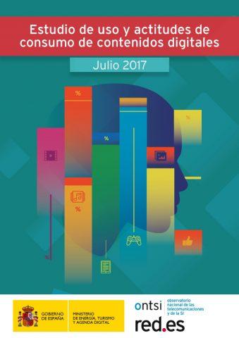 OLB-Doc-int_Estudio de uso y actitudes de consumo de contenidos_2017-1