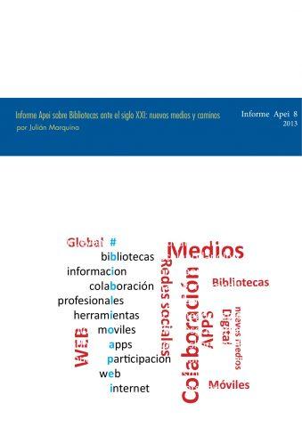 OLB-Doc-int_Informe_APEI-Bibliotecas-Siglo-XXI_2013-1-1-001
