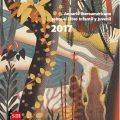 La Fundación SM publicó el Anuario Iberoamericano sobre el Libro Infantil y Juvenil 2017