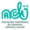 Escritores, ilustradores y editores de literatura infantil y juvenil en Colombia se asocian